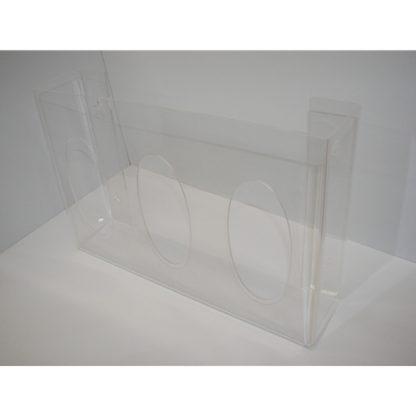 Acrylic - Clear
