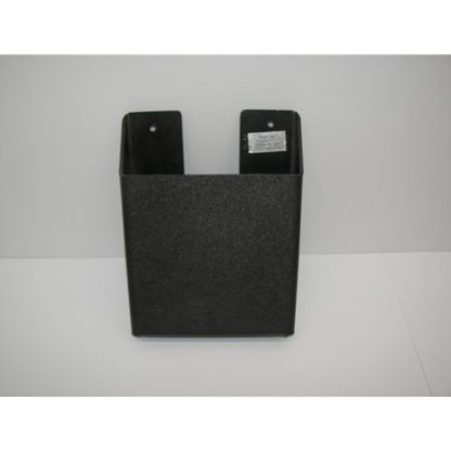 ABS Wall Mount Pocket