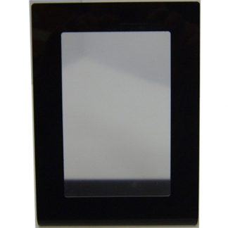 "4"" X 6"" Table Top Picture Frame (Portrait)"