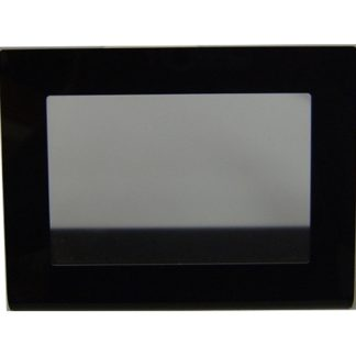 "4"" X 6"" Table Top Picture Frame (Landscape)"