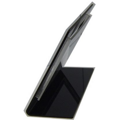 """4"""" X 6"""" Table Top Picture Frame (Landscape)"""