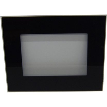 """4"""" X 6"""" Wall Mount Picture Frame (Invertible Orientation)"""