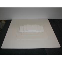 Square Cake Risers-4321