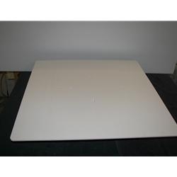 Square Cake Risers-4325