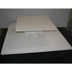 Square Cake Risers-4324