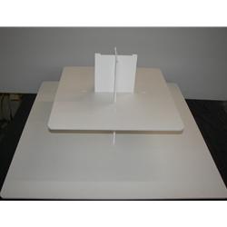 Square Cake Risers-4323